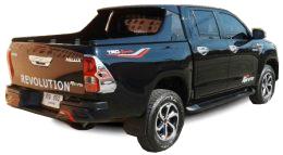 Toyota-Revo-TRD-4-door-2