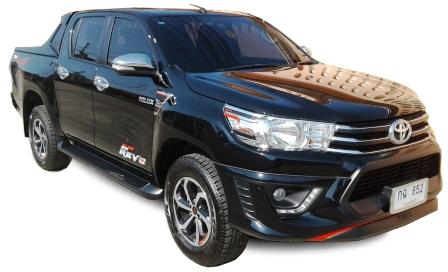 Toyota-Revo-TRD-4-door-3