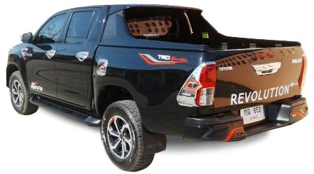 Toyota-Revo-TRD-4-door-4