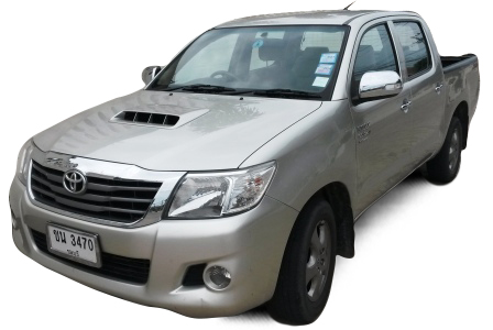 Toyota-Vigo-4-door-1