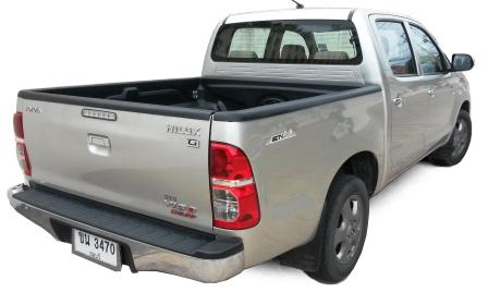 Toyota-Vigo-4-door-2
