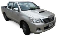 Toyota-Vigo-4-door-3