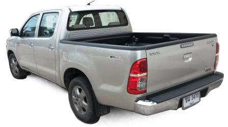 Toyota-Vigo-4-door-4