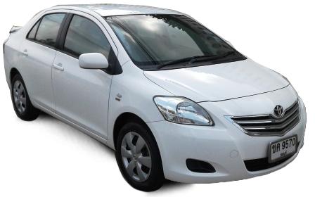 Toyota-Vios-3