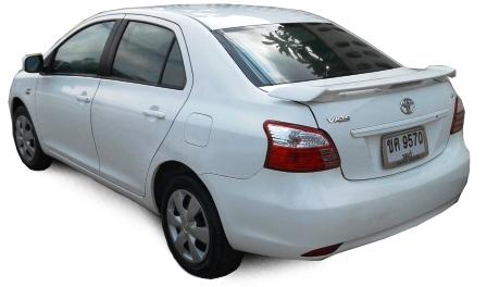 Toyota-Vios-4
