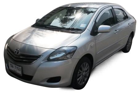 Toyota-Vios-E-1
