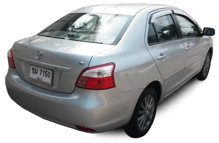 Toyota-Vios-E-2