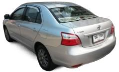 Toyota-Vios-E-4