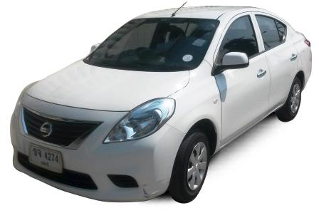 car-nissan-almera-1