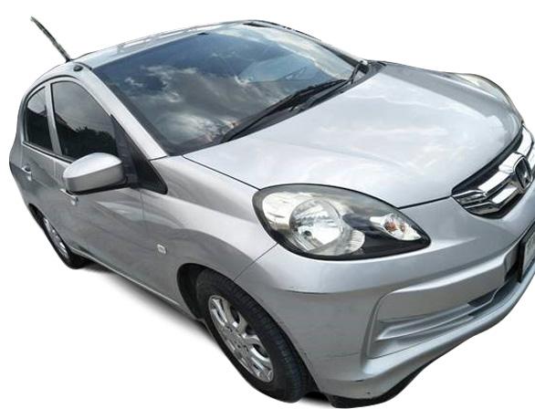 Honda-Brio-Amaze
