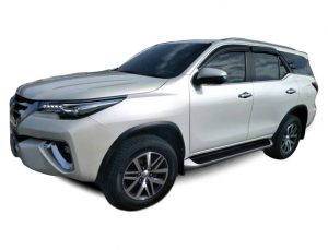 Toyota-Fortuner-New-2019