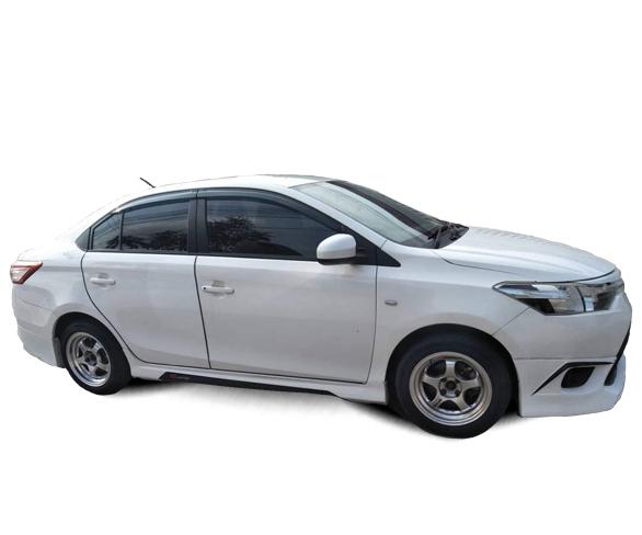 1.Toyota-Vios-Automatic-1500cc-1428
