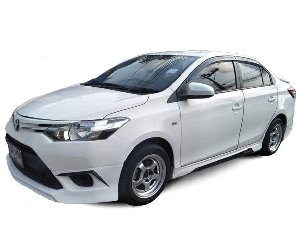 2.Toyota-Vios-Automatic-1500cc-1428