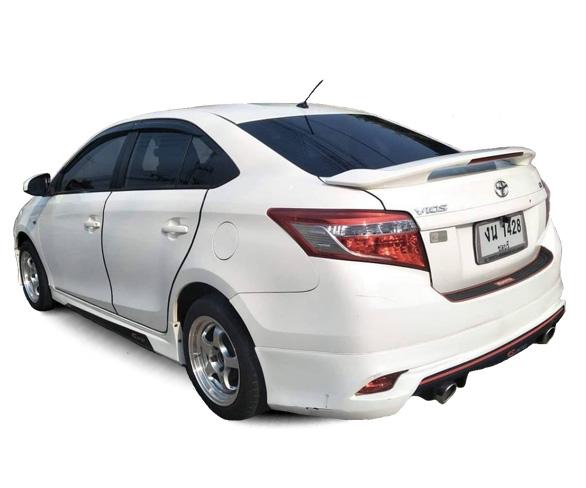 3.Toyota-Vios-Automatic-1500cc-1428