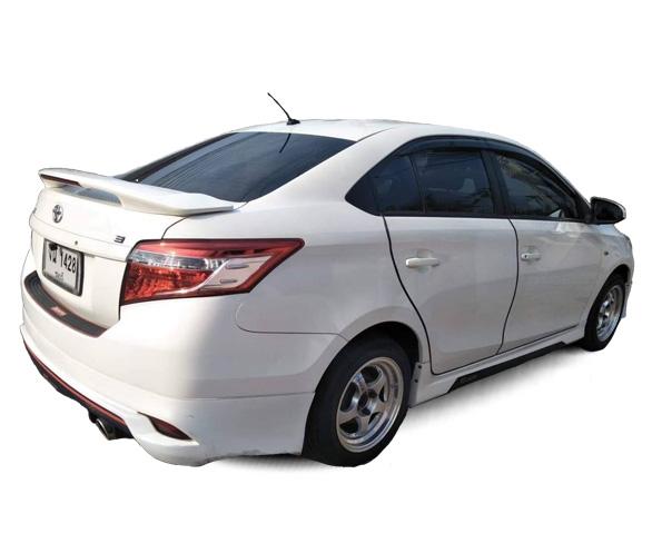 4.Toyota-Vios-Automatic-1500cc-1428
