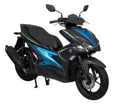 aerox155-blue